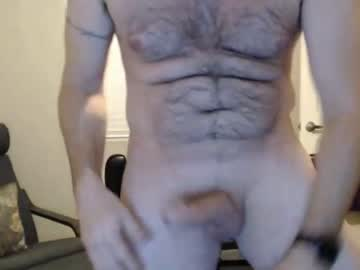 [04-10-20] funfitmalelv record webcam video from Chaturbate