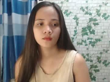 [02-01-21] sweet_pilipina chaturbate webcam video