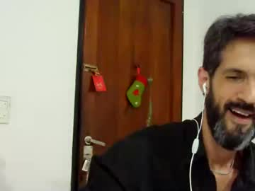 [02-01-21] thiago_sexxx show with cum from Chaturbate