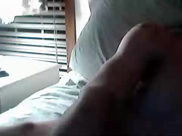 [19-02-21] jakeyboy380 record private XXX show from Chaturbate.com