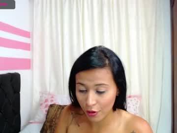 [22-10-20] tamara_joness_ record webcam video from Chaturbate