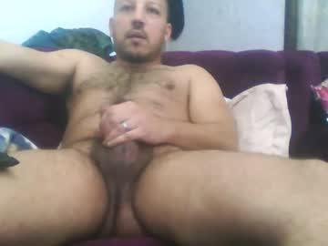 nimer242