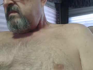 [16-08-20] nudistvic record private show from Chaturbate.com