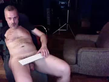 [05-02-20] play45rpm public show from Chaturbate