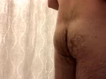 [21-08-20] fredgurie chaturbate private sex show