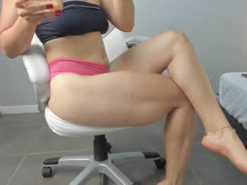 [11-11-20] nahomi_muscle record show with toys from Chaturbate.com