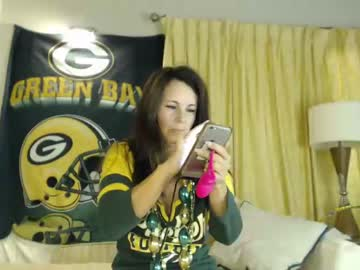 [17-10-21] shezasweetie record webcam show from Chaturbate