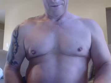 [21-01-20] shooter0069007 chaturbate private XXX show