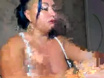[22-08-20] absinthee record private XXX video from Chaturbate