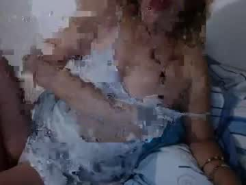 [23-01-21] ladyhotx chaturbate public show video