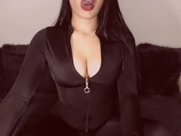 [18-01-20] missalice13 record video with dildo from Chaturbate