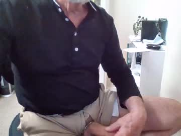 [26-05-20] niceplayer8 video from Chaturbate