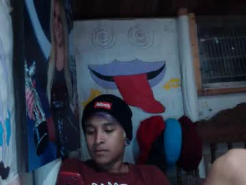 [29-05-20] felipecuteboy chaturbate blowjob video