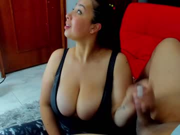 [05-03-21] helgahot002 record cam show from Chaturbate