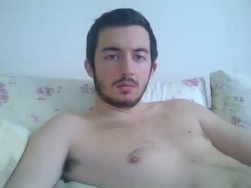 [23-01-20] laynuf record show with toys from Chaturbate.com