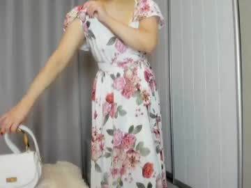 [02-10-20] lovelyjane69 webcam video