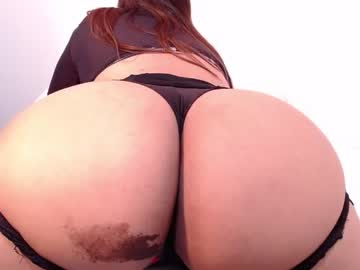 [19-02-21] piscies_ass blowjob show from Chaturbate