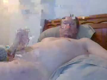 [18-01-21] thesavag1 chaturbate webcam show