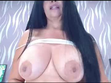 [11-01-20] arantzaivanova blowjob video