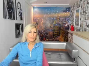 [21-09-20] della_ record cam video from Chaturbate.com