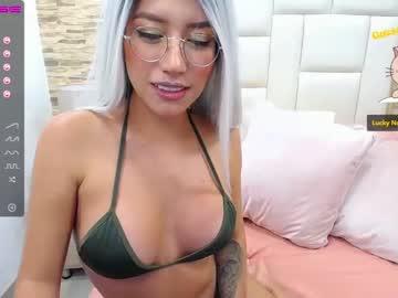 [21-09-21] elladavs chaturbate public webcam