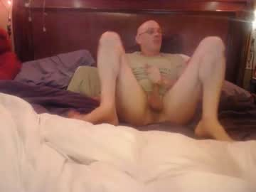 [23-01-20] mrhayesathome record private XXX show from Chaturbate