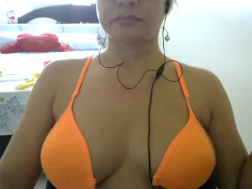 [29-10-20] completinha public show from Chaturbate.com