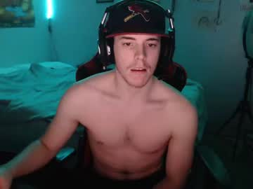 [29-12-20] jtdaddy22 private webcam from Chaturbate