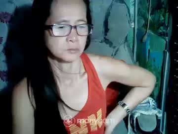 [06-03-21] sexyoldangel record video with toys from Chaturbate.com