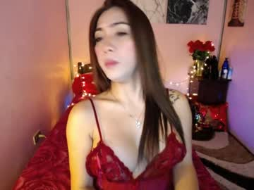 [04-04-20] best_of_me public show from Chaturbate