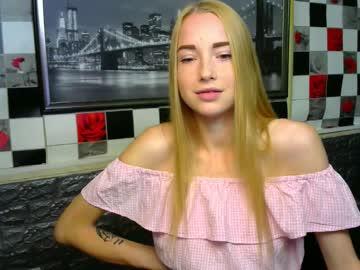 [23-10-20] jessmagen private webcam
