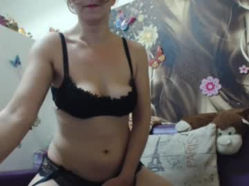 [03-11-20] lorennmature blowjob show from Chaturbate.com