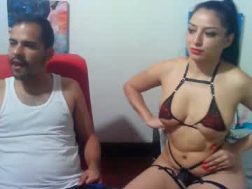 [25-10-20] sam_and_louis record video with toys from Chaturbate.com