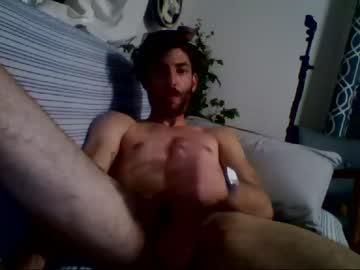 [12-07-20] xfuckdrumx chaturbate private sex show
