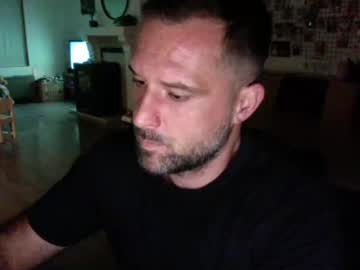 [23-08-21] didijs record cam video from Chaturbate