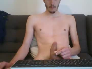 [27-05-20] masterbeast123 record video with toys from Chaturbate.com