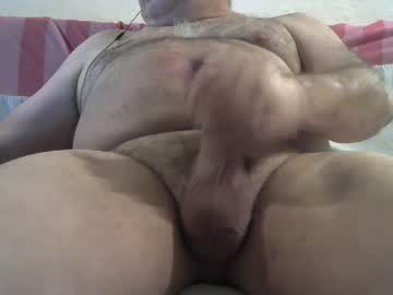 [27-11-20] noah_peters private sex video from Chaturbate.com