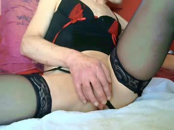 [21-04-20] rachelbisexe record private sex show from Chaturbate.com