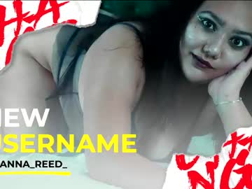 [19-07-20] briannareed_ record private sex video from Chaturbate.com