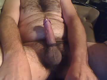 [04-07-20] jonnyboy2980 private show video