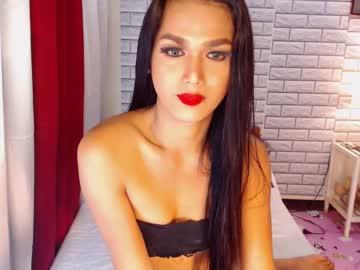 [05-02-21] topnaughtyangel video with dildo