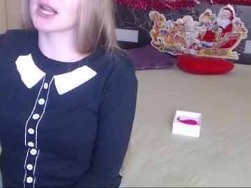 [22-01-20] elvinina record public webcam from Chaturbate