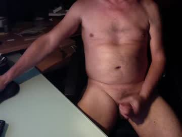 [27-12-20] acebuster45 record premium show from Chaturbate.com
