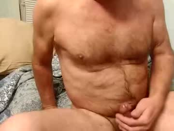 [10-10-20] myfatsloppycock public webcam