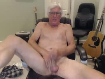 [07-06-20] spanky111459 show with cum from Chaturbate.com