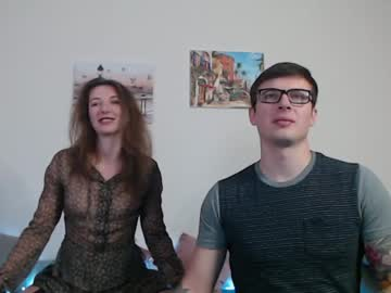 _arcane_couple_