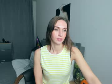 [03-11-20] alisiaparks private sex show from Chaturbate.com