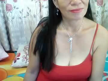 [08-01-20] alluringann4u chaturbate blowjob video