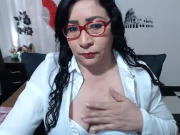 [27-07-20] beautifull_doll39 chaturbate public webcam