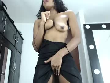 [30-05-20] lyly_brow record public show from Chaturbate